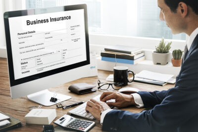 Commercial Insurance 101